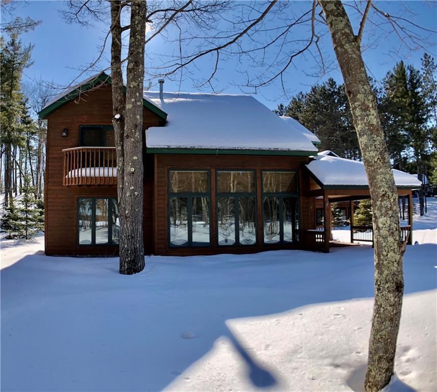 Hayward' Houses For Sale - MLS# 1539450