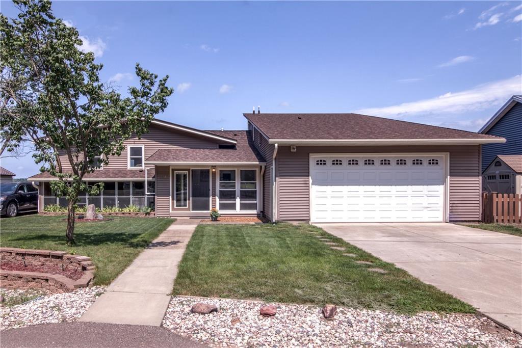 Altoona' Houses For Sale - MLS# 1539518