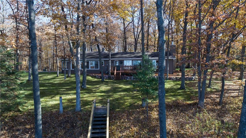 Rice Lake Wi Residential For Sale Barron Co 1539529