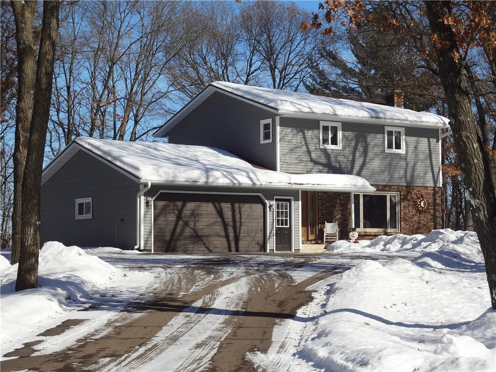 Chippewa Falls' Houses For Sale - MLS# 1539561