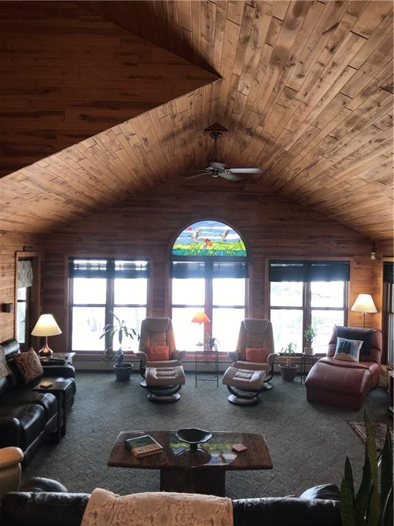 Sawyer Real Estate, MLS# 1539588