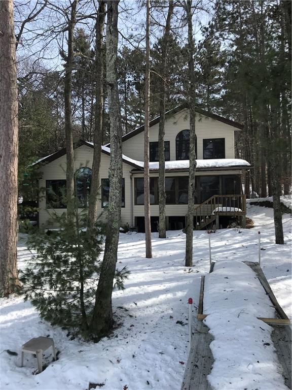 Hayward' Houses For Sale - MLS# 1539588