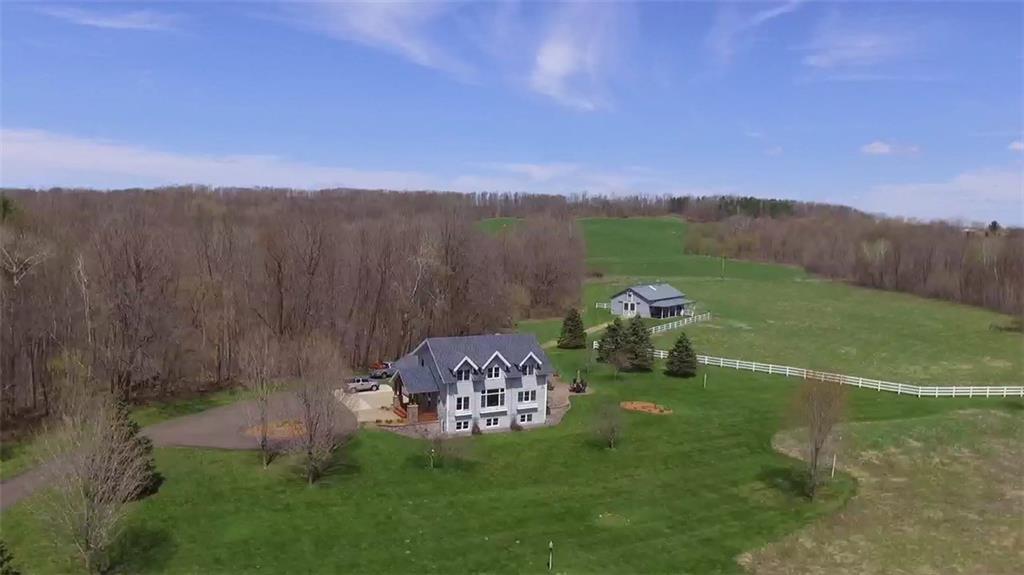 Menomonie' Houses For Sale - MLS# 1539711