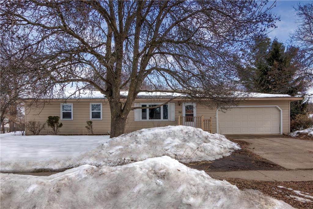 Altoona' Houses For Sale - MLS# 1539749