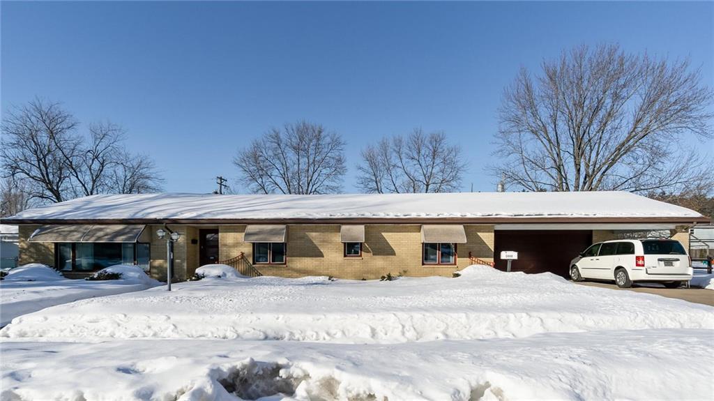 Altoona' Houses For Sale - MLS# 1539760