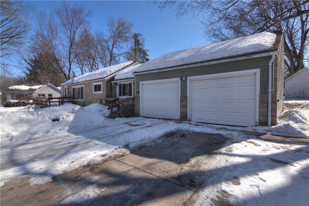 Chippewa Falls' Houses For Sale - MLS# 1539805
