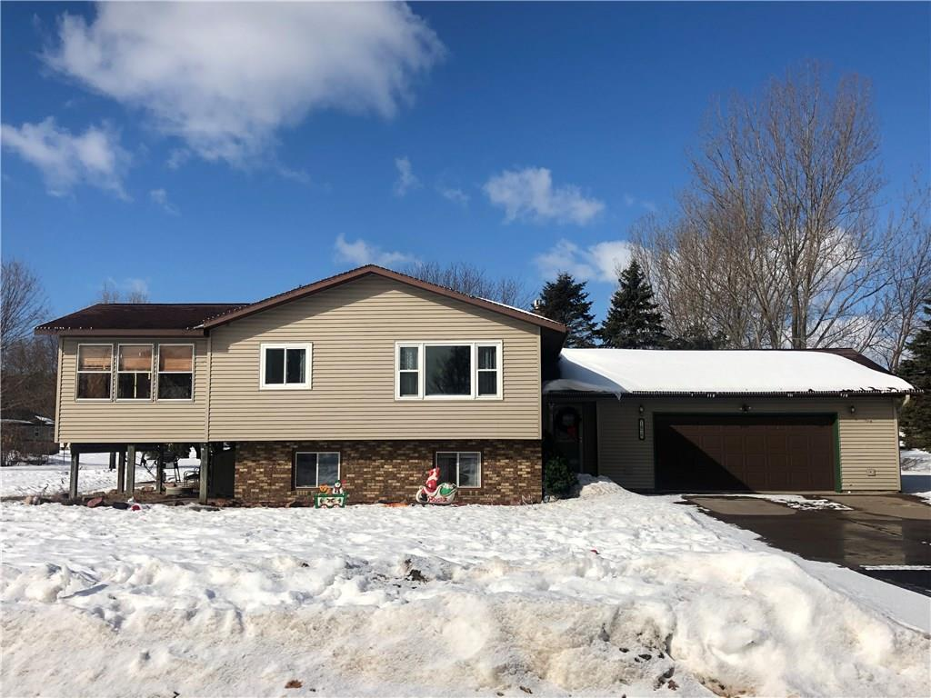 Rice Lake' Houses For Sale - MLS# 1539818