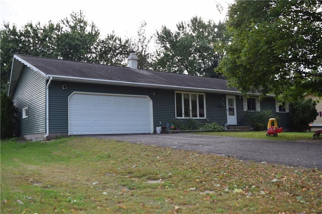 Menomonie' Houses For Sale - MLS# 1539945