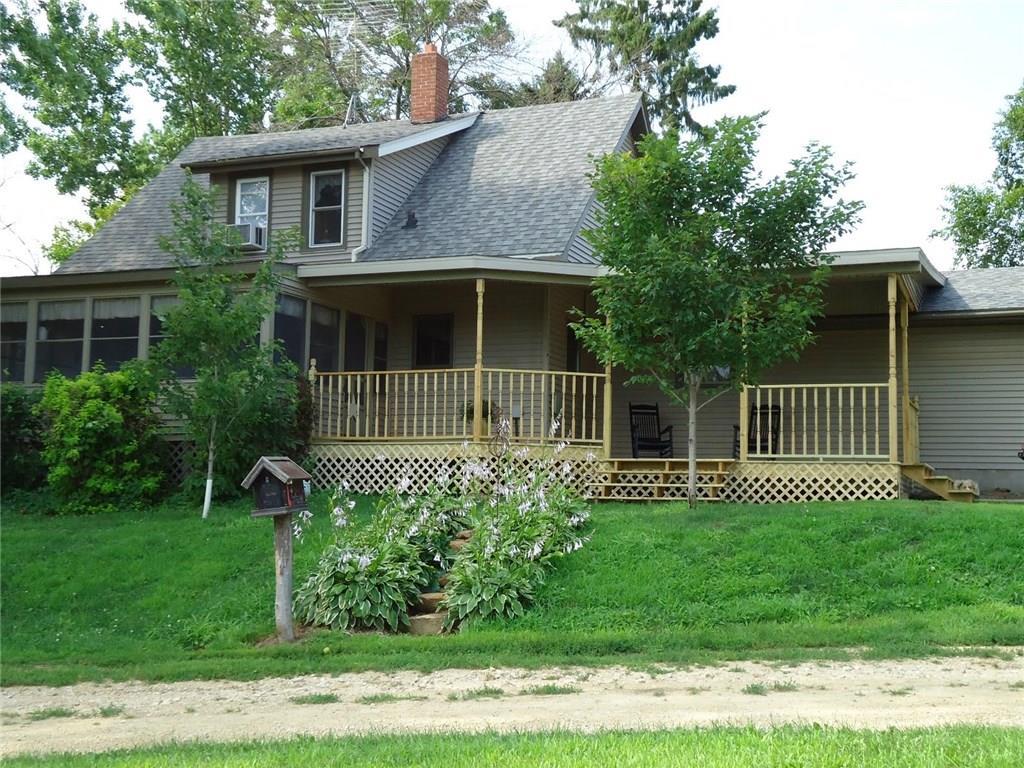 Menomonie' Houses For Sale - MLS# 1539962