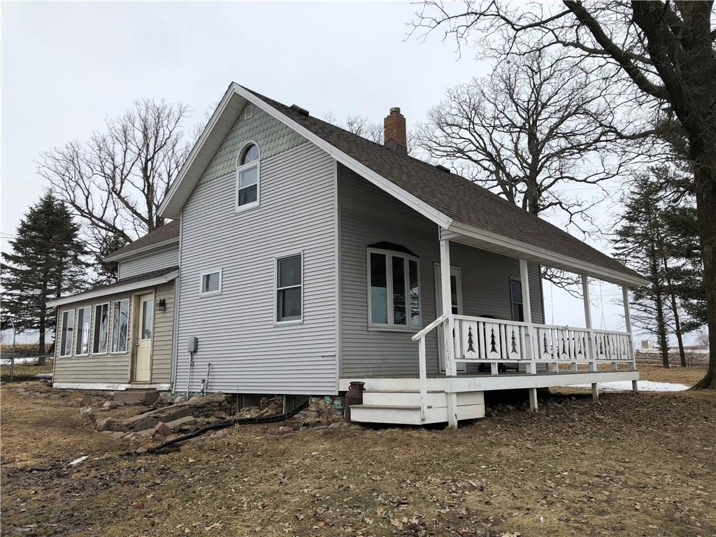23484 State Hwy 40, Bloomer, WI