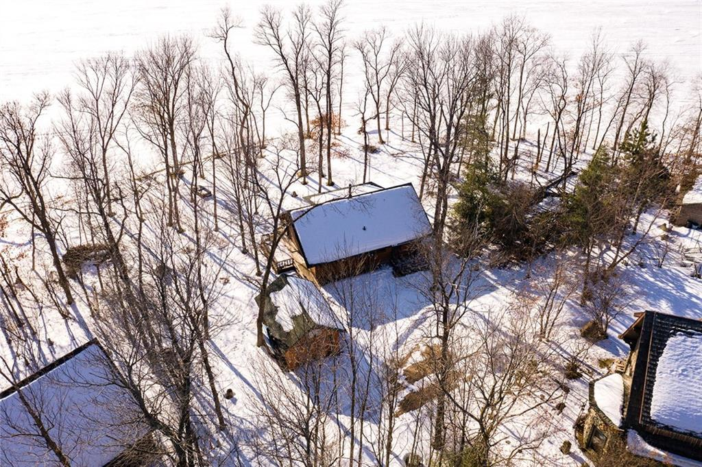 Luck' Houses For Sale - MLS# 1540043