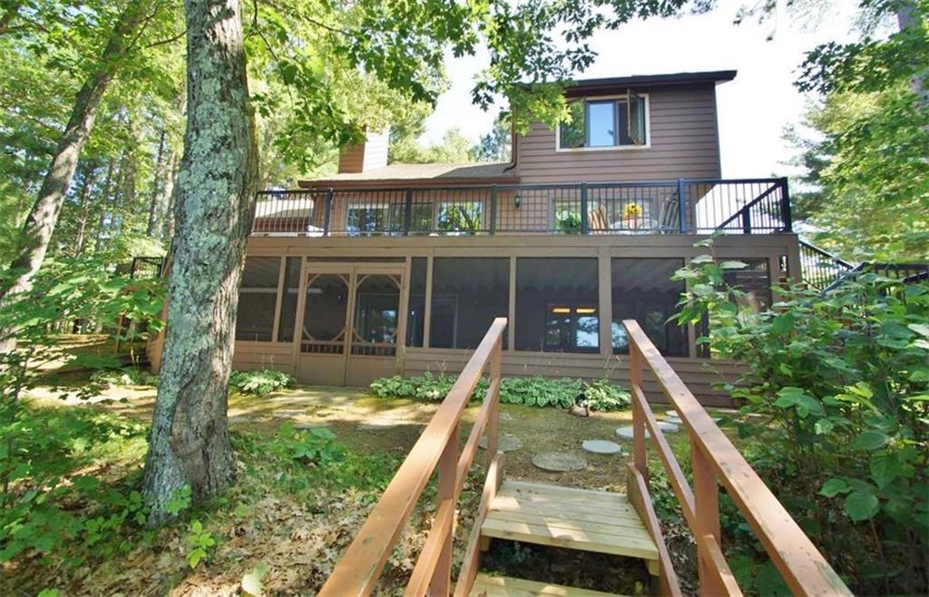 Hayward' Houses For Sale - MLS# 1540128