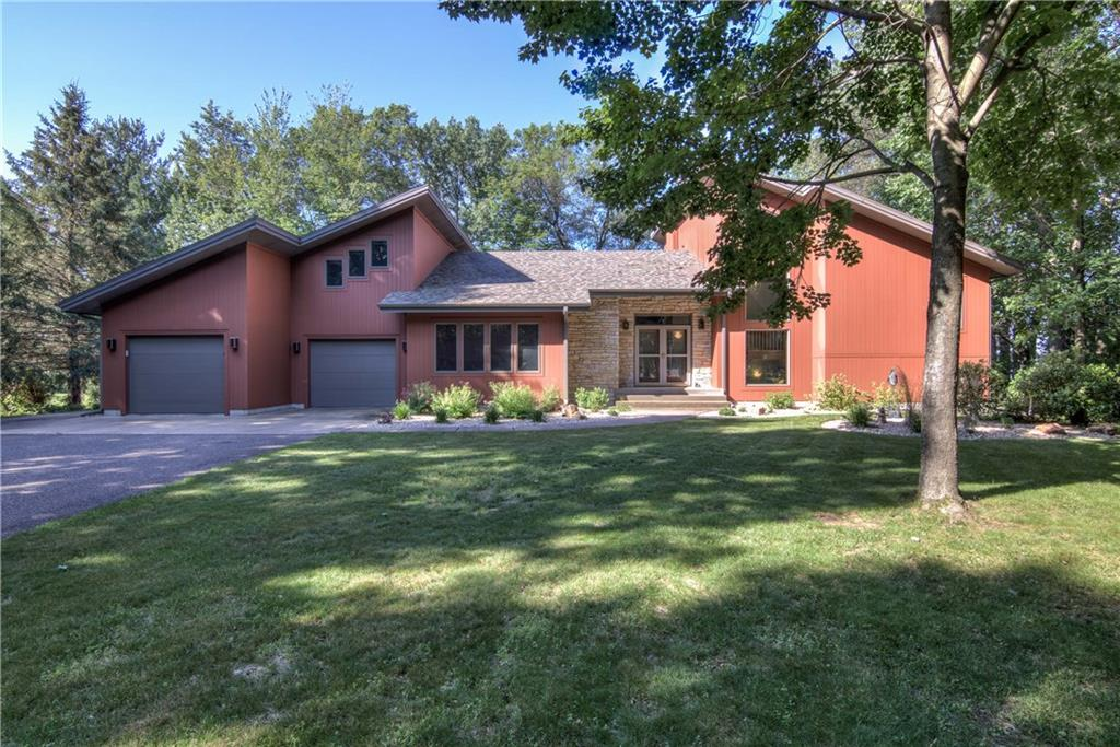 Chippewa Falls' Houses For Sale - MLS# 1540232