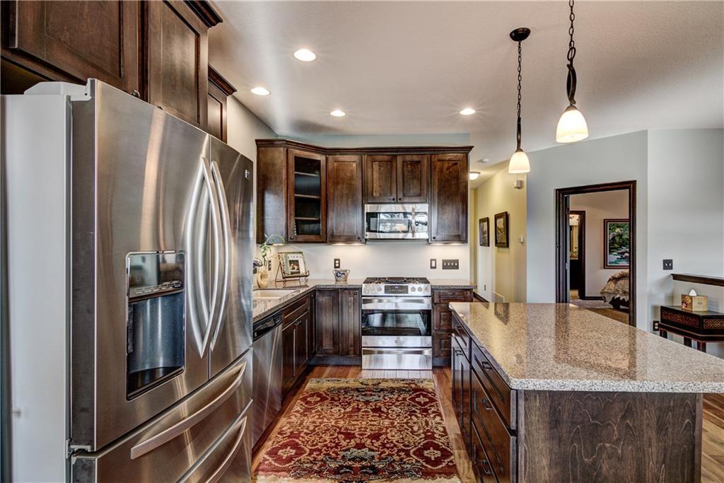 Altoona Homes For Sale Eau Claire County Mls 1540244