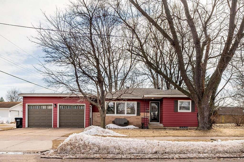 Chippewa Falls' Houses For Sale - MLS# 1540448