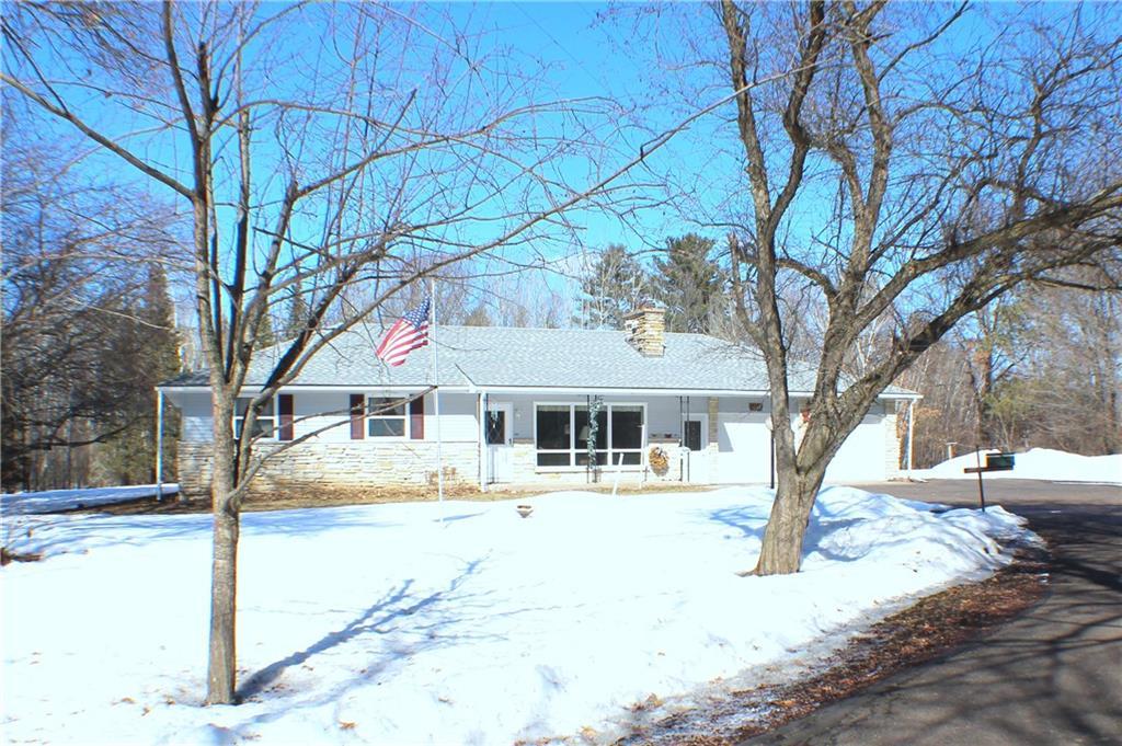 Ladysmith' Houses For Sale - MLS# 1540451