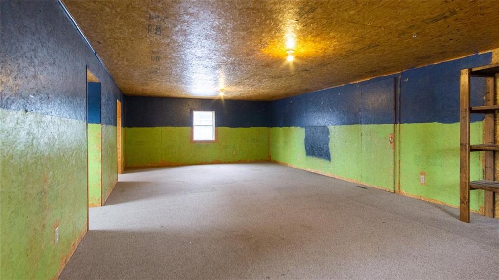 Clark Real Estate, MLS# 1540463