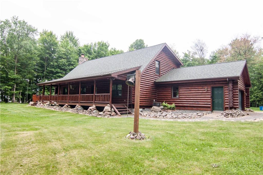 Hayward' Houses For Sale - MLS# 1540587