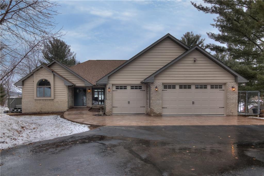 Chippewa Falls' Houses For Sale - MLS# 1540797