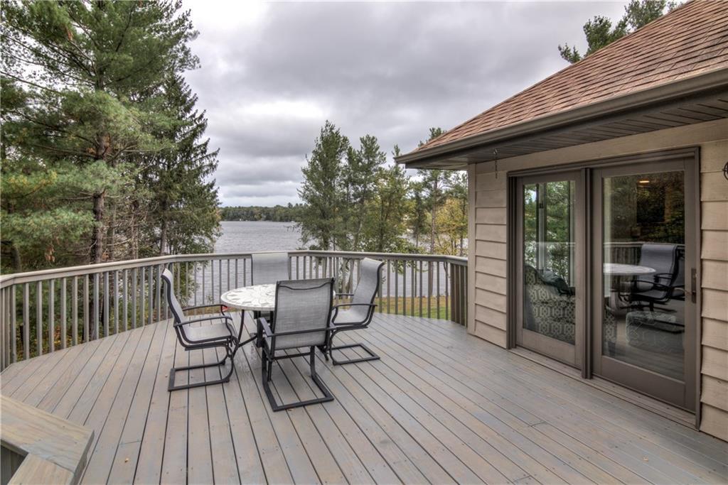 Chippewa Real Estate, MLS# 1540797