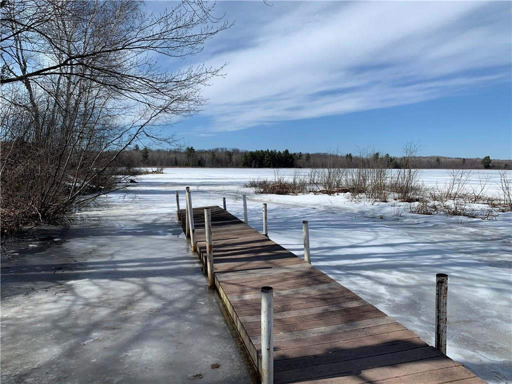 Winter' Houses For Sale - MLS# 1540834