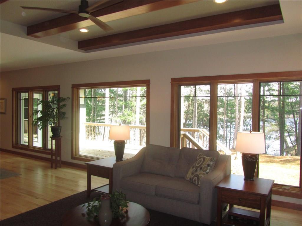 Eau Claire Real Estate, MLS# 1540988