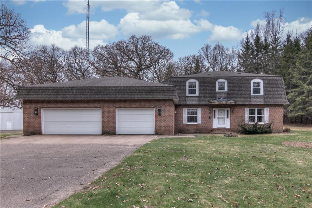 Eau Claire' Houses For Sale - MLS# 1541500