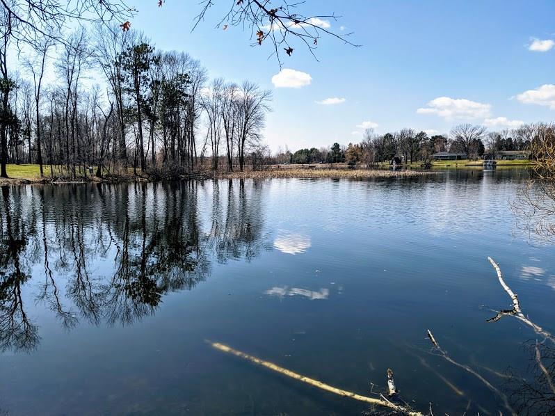 1118 Heart Island Parkway, Rice Lake, WI