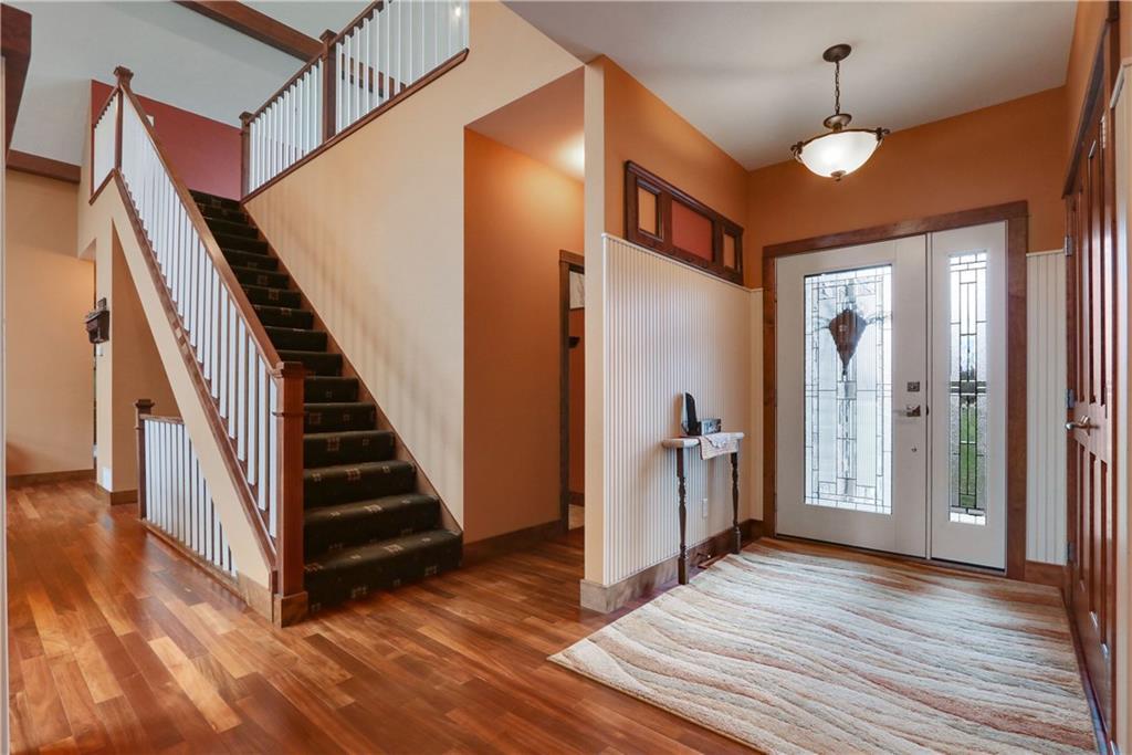 Dunn Real Estate, MLS# 1541546