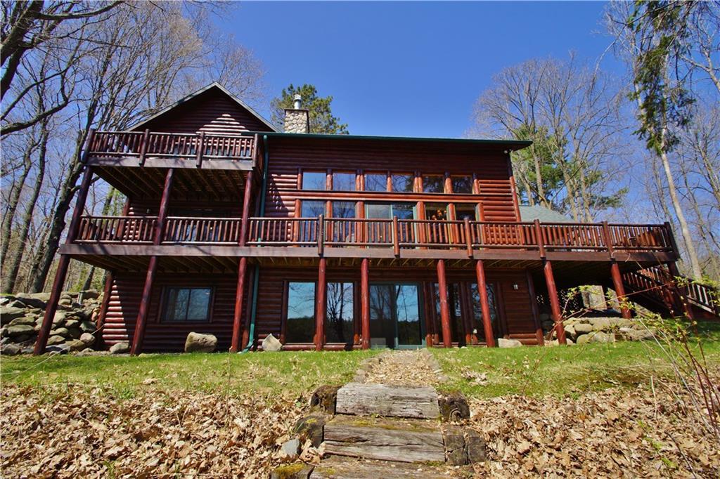 Sarona' Houses For Sale - MLS# 1541641
