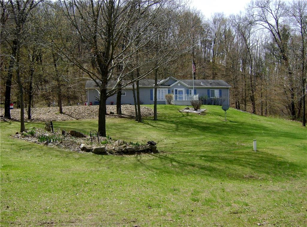 2403 County Highway S, Sparta, WI
