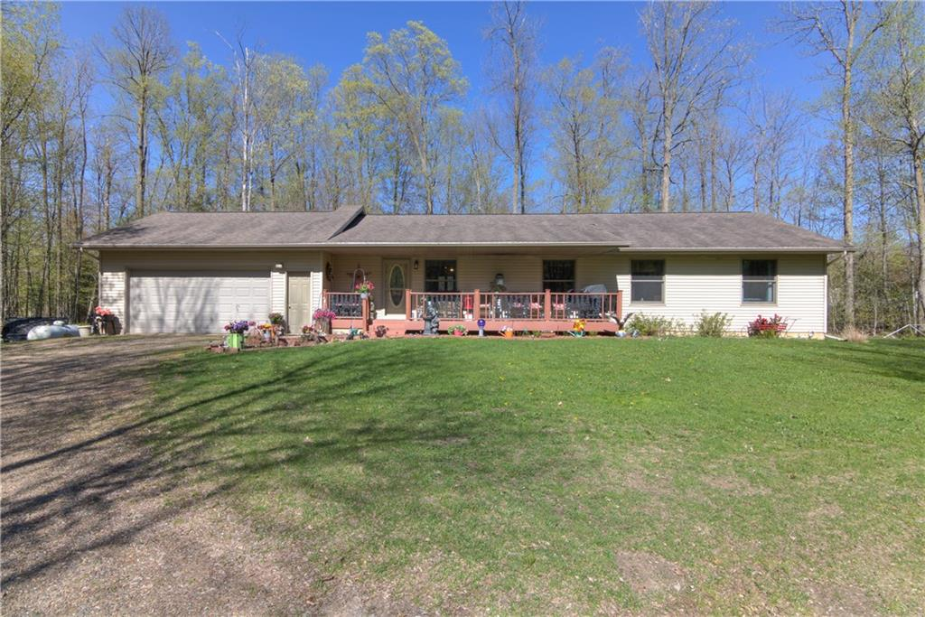 15783 366th Street, Stanley, WI