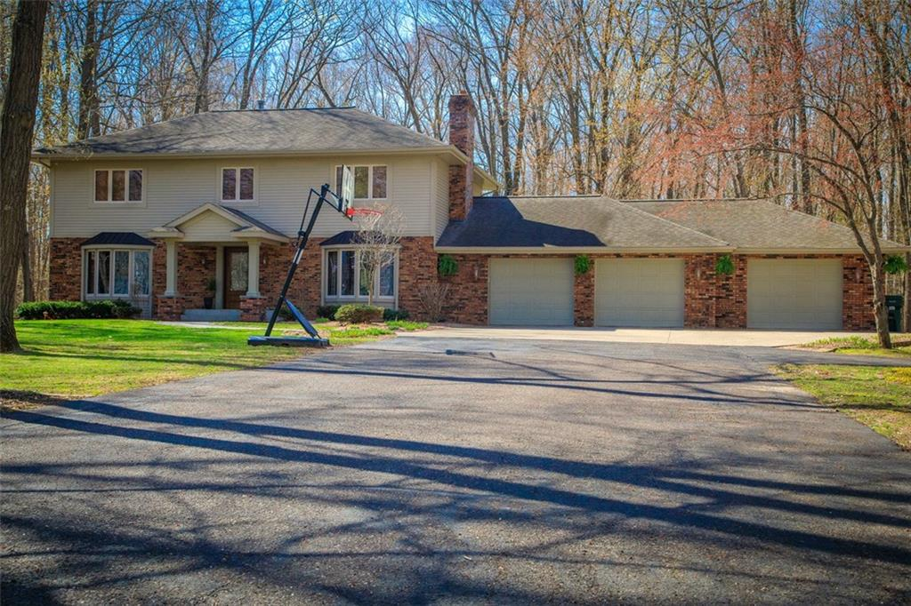 Rice Lake' Houses For Sale - MLS# 1541716