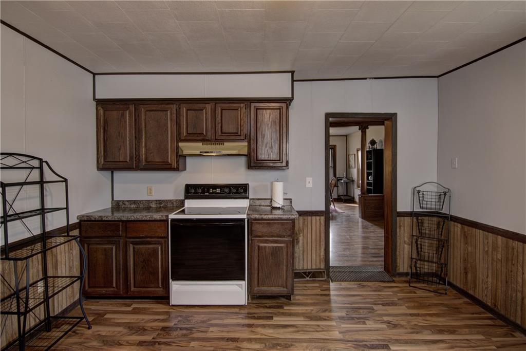 Chippewa Real Estate, MLS# 1541770
