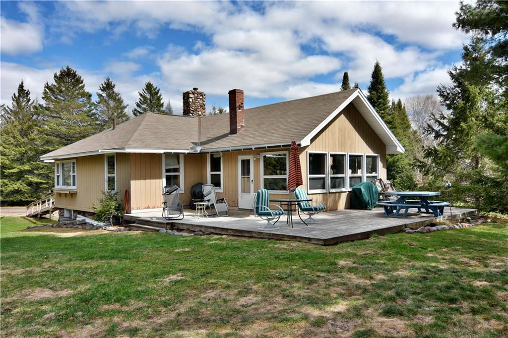 Cable' Houses For Sale - MLS# 1541778
