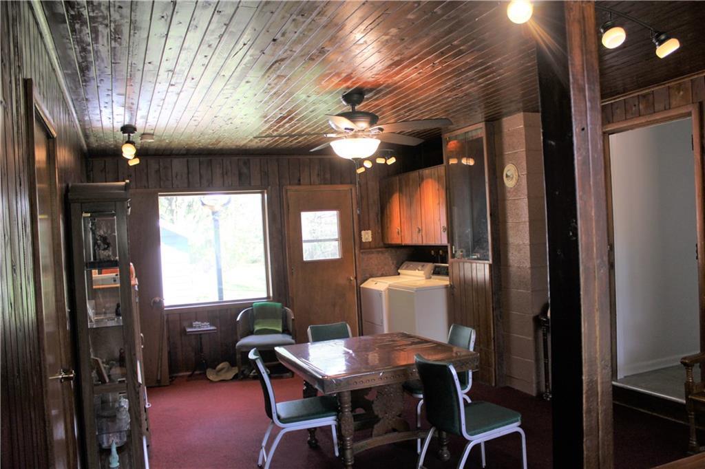 Chippewa Real Estate, MLS# 1541789