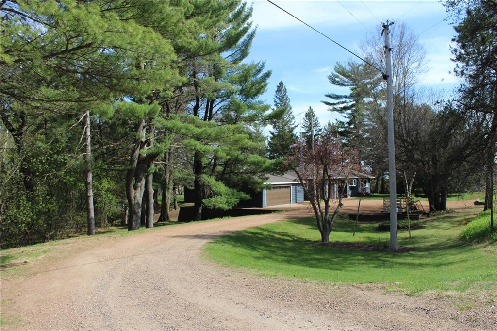 4807 County Highway K, Chippewa Falls, WI