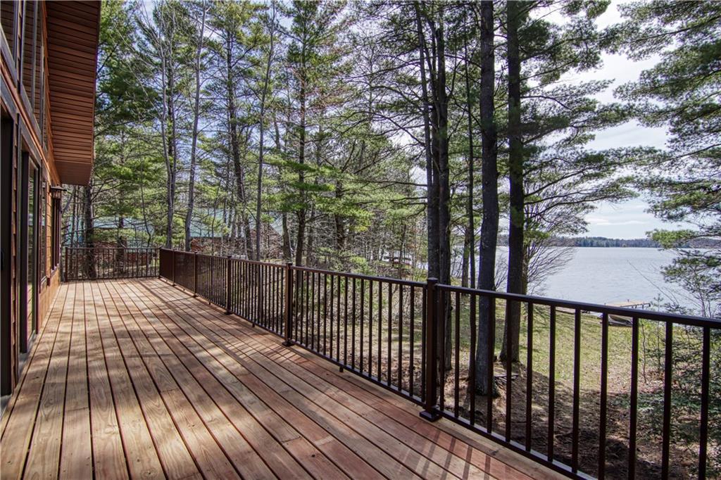 Sawyer Real Estate, MLS# 1541914