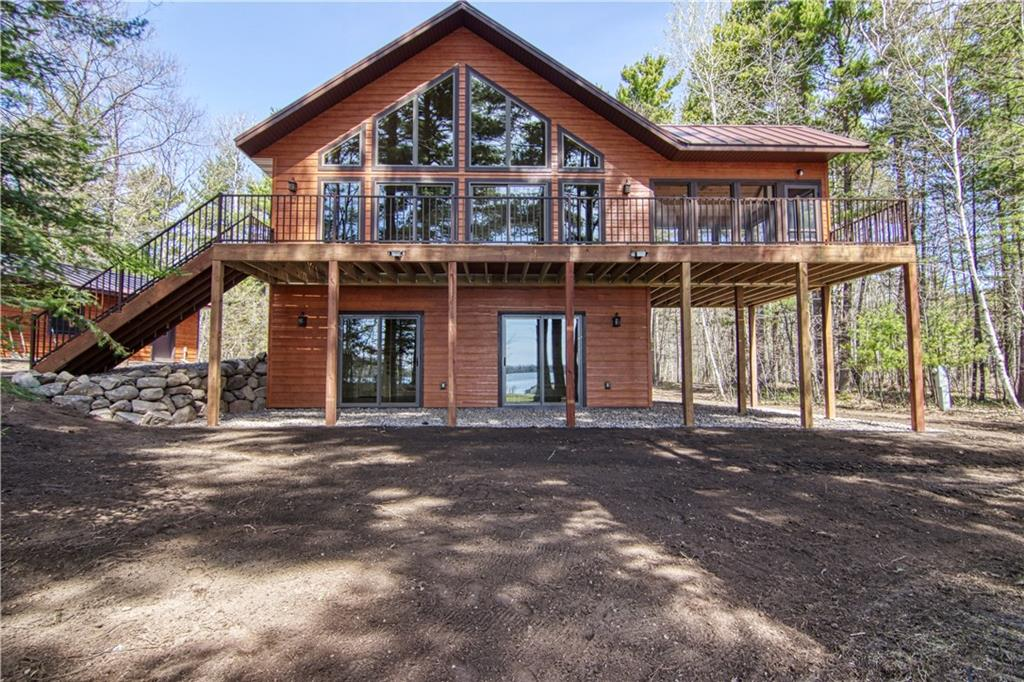 Hayward Homes For Sale, MLS# 1541914