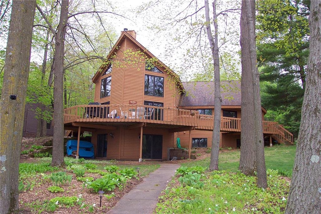 Menomonie' Houses For Sale - MLS# 1542097