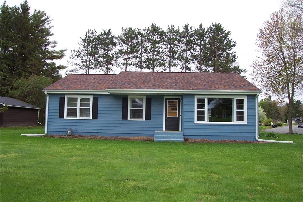 Menomonie' Houses For Sale - MLS# 1542119