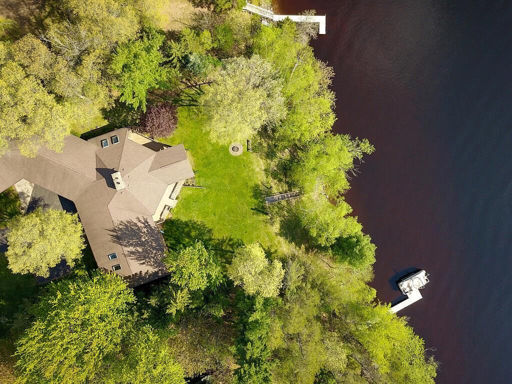 Chippewa Real Estate, MLS# 1542287