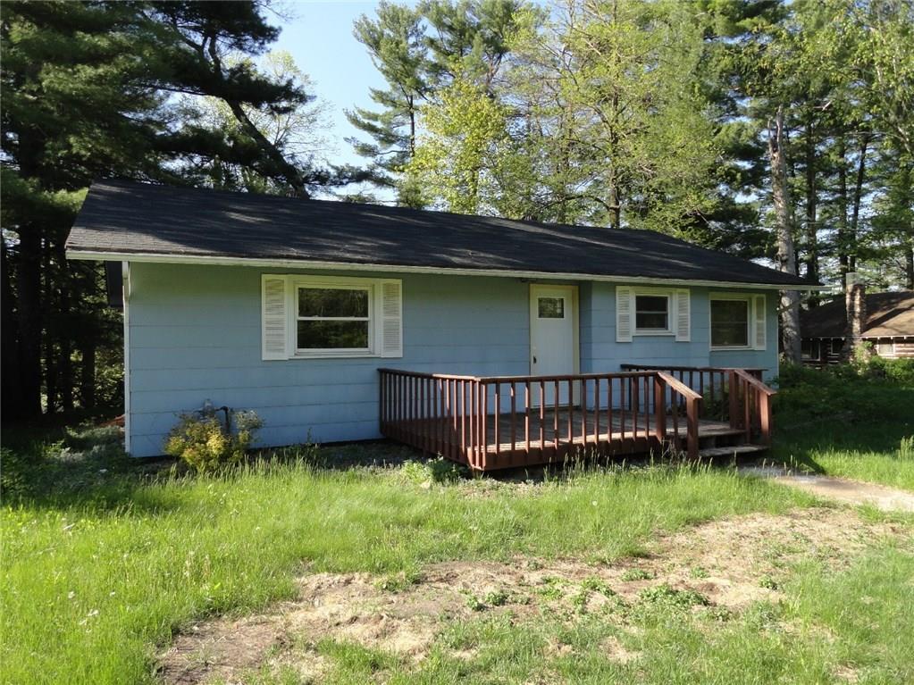 Menomonie' Houses For Sale - MLS# 1542335