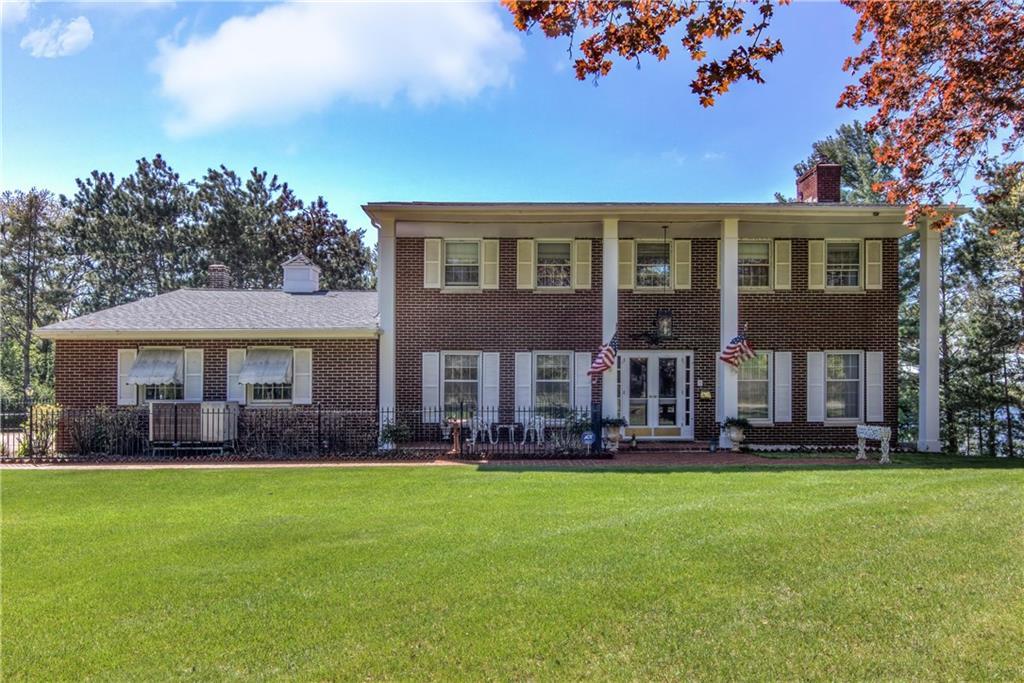 Chippewa Falls' Houses For Sale - MLS# 1542353