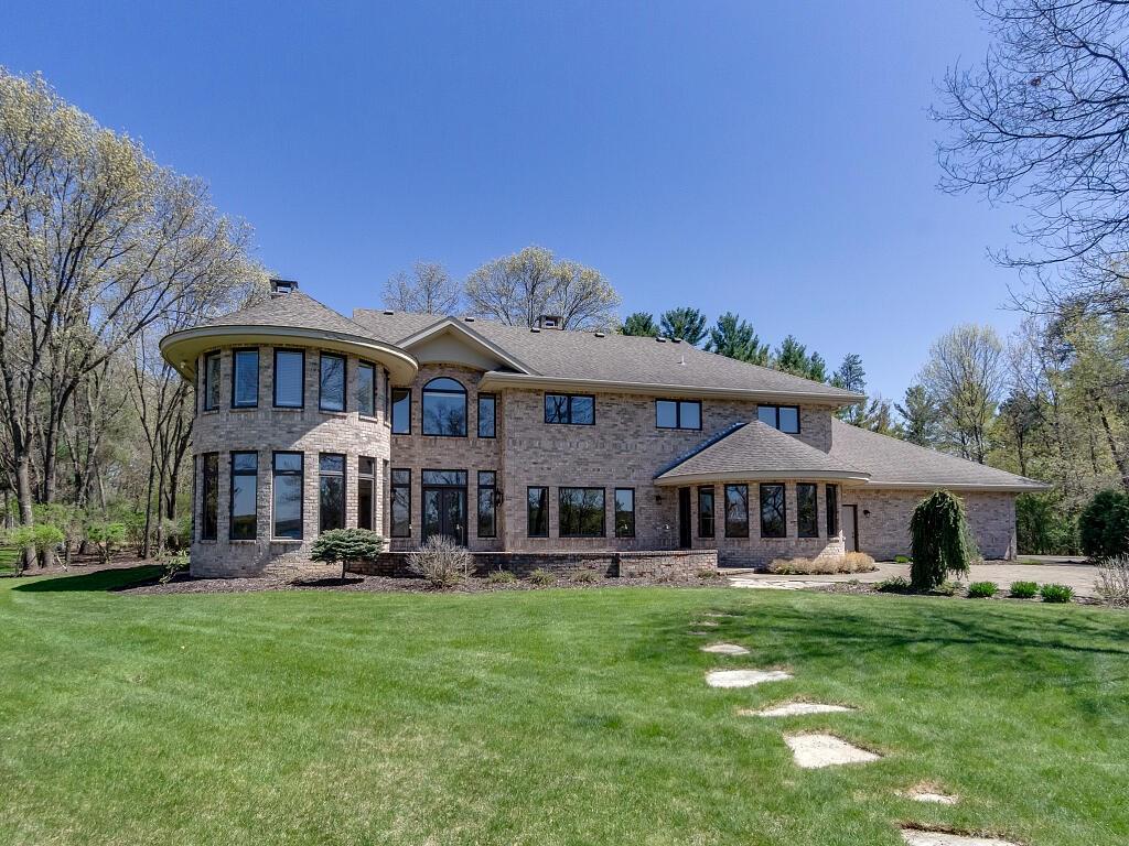 Altoona' Houses For Sale - MLS# 1542364