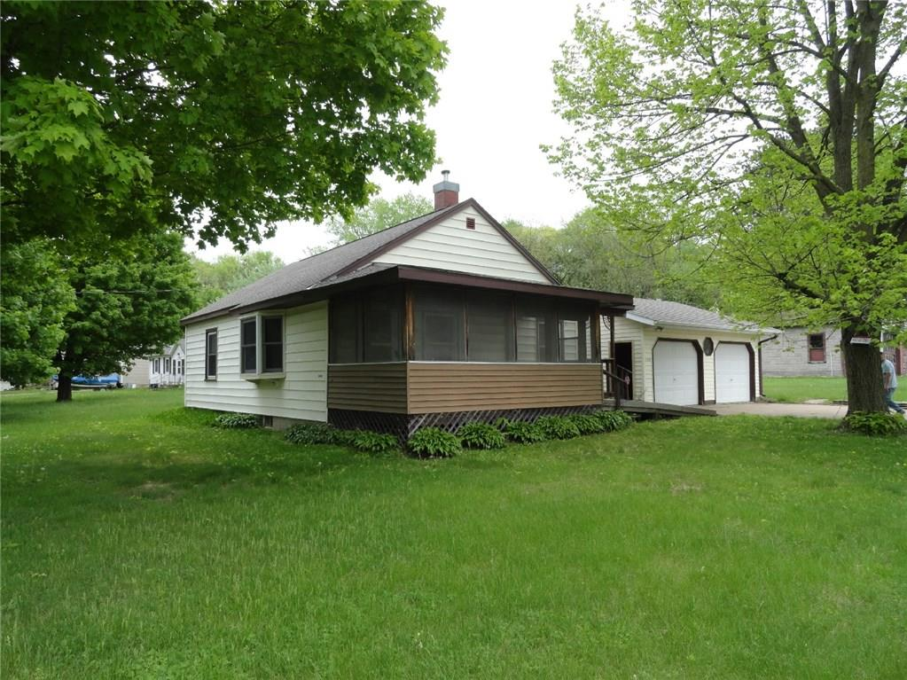 Durand' Houses For Sale - MLS# 1542468