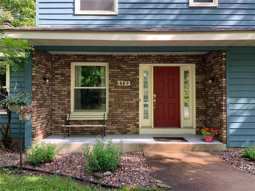Eau Claire Real Estate, MLS# 1542489