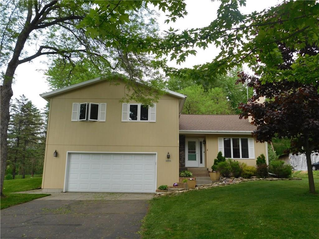 Menomonie' Houses For Sale - MLS# 1542506