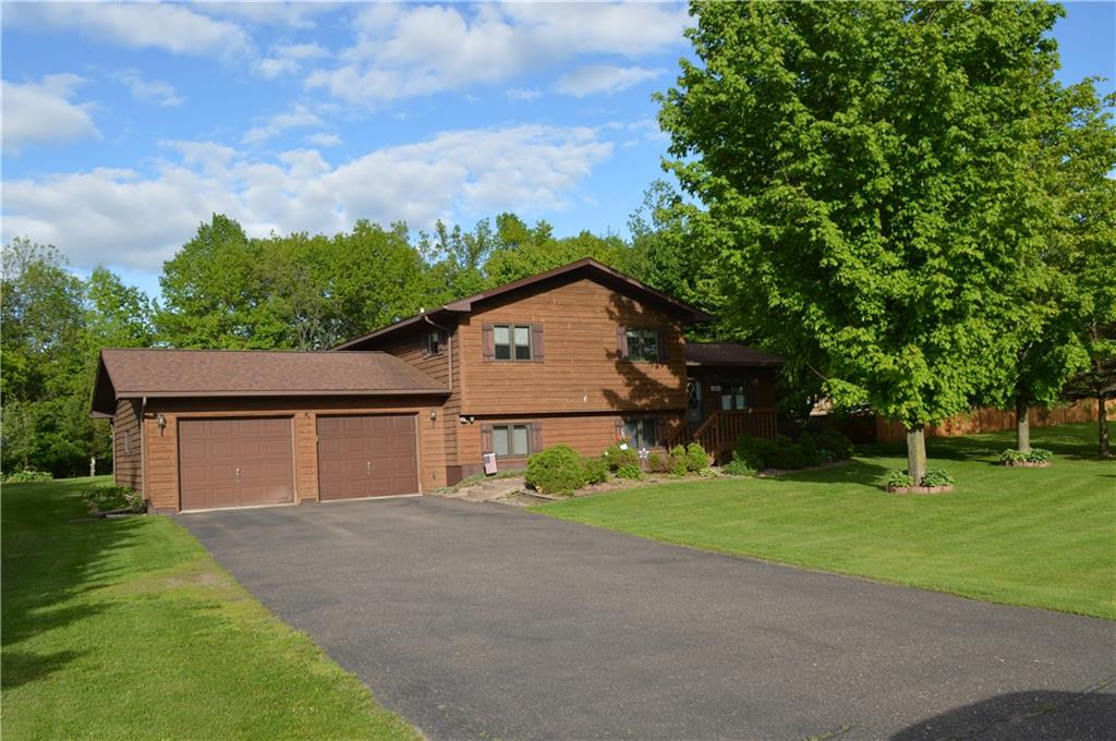 Rice Lake' Houses For Sale - MLS# 1542512