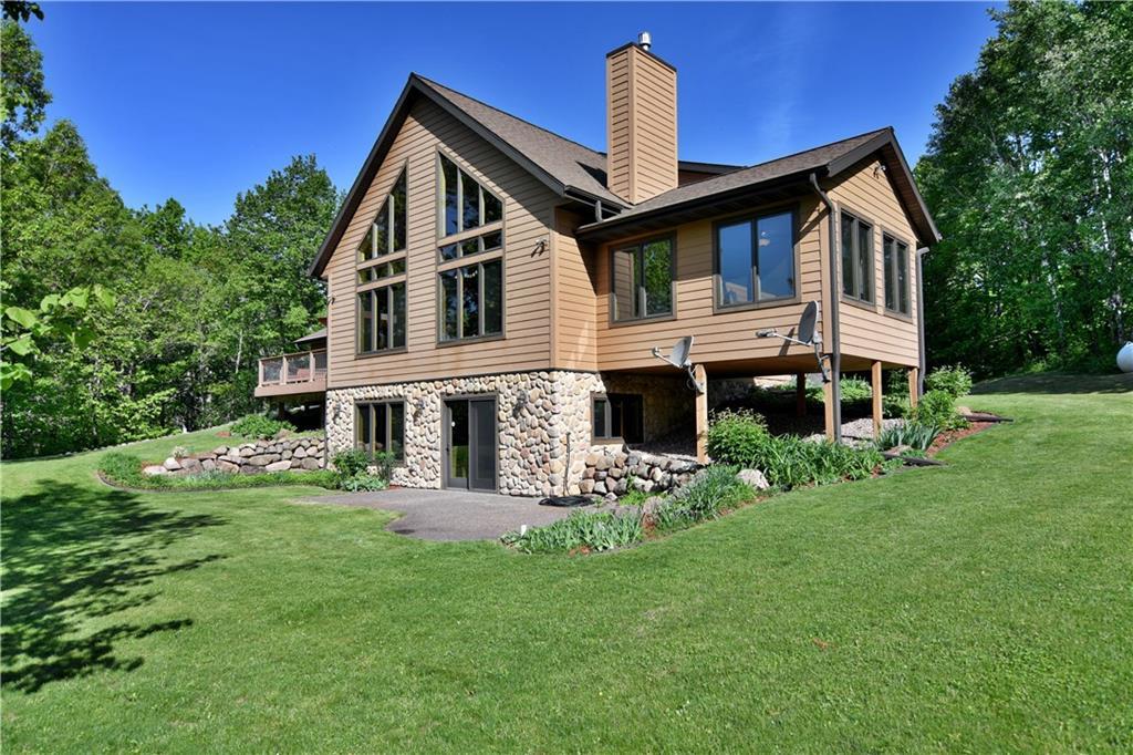 Birchwood' Houses For Sale - MLS# 1542581